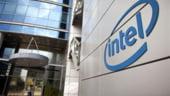 Intel reduce estimarile de crestere economica pentru 2012