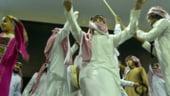 Regele Arabiei Saudite si-a deschis vistieria pentru fericirea supusilor