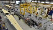 Airbus avertizeaza Marea Britanie: Iesiti din UE, pierdeti toate investitiile!