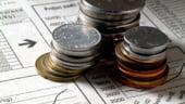 Rezervele valutare ale Romaniei au crescut cu 8% in mai, la 26,85 miliarde euro