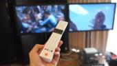 BBC Entertainment, BBC Knowledge si BBC World News se lanseaza pe Orange TV