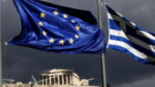 Grecia: Ultima sansa de a ramane in zona euro