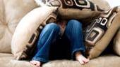 Despre depresia copilului cu parinti de succes, cu psihologul Constantin Cornea