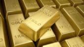 BCR a intermediat tranzactii cu aur de peste 500 de kg
