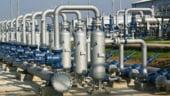Blocaj in negocierile dintre Kiev si Moscova asupra pretului de livrare a gazelor rusesti
