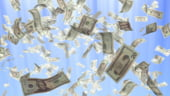 Marile banci sunt acuzate ca au manipulat dobanzile