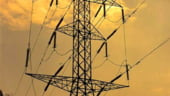 ANRE: Energia electrica s-ar putea scumpi cu 2,5% in 2012