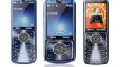 Motorola: minus 49% la vanzarile de telefoane mobile