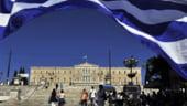 BCE nu poate restructura datoriile Greciei