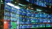 Bursele asiatice au inceput anul in crestere