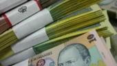 Tanasescu: Romania nu va intra in incapacitate de plata