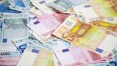 Fonduri europene: Guvernul a bugetat mai multi bani pentru cofinantare, in 2013