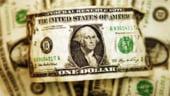 Bancnota de 1 dolar, pe cale sa devina amintire. De ce vor americanii sa renunte la ea