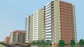 Numarul autorizatiilor pentru constructii rezidentiale a crescut cu 10,6 % in primele 9 luni