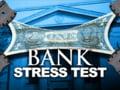 Goldman Sachs: Zece banci nu trec testele de stres