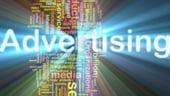 Internetul, singurul tip de media in crestere pe piata publicitatii
