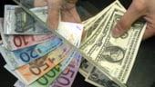 Curs valutar 1 iulie. Casele de schimb au oferte mai bune decat bancile