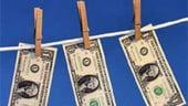 Castigurile Morgan Stanley au scazut cu 56% in al doilea trimestru