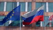 Cooperarea Rusia - UE, afectata de liberalizarea pietei energiei