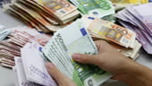 BCE da bani pentru bancile grecesti, in regim de urgenta