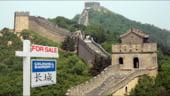 """Trucuri """"made in China"""": Cum stimulezi piata imobiliara"""