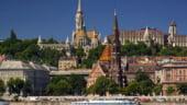 Peste un milion de romani au facut turism anul trecut in Ungaria