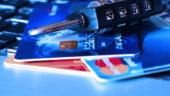 Isarescu: Principalul factor care limiteaza creditarea in Romania este incertitudinea legislativa