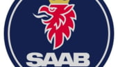 GM nu gaseste cumparatori pentru Saab