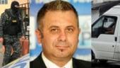 Numele unui fost secretar de stat, in cazul de coruptie Pana-Voinea
