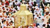 Arabia Saudita renunta la blocada Qatarului de dragul pelerinajului la Mecca