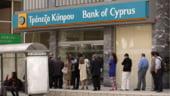 Zona euro a aprobat eliberarea unei transe de 1,5 miliarde euro pentru Cipru