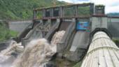 Investitie de peste 4 milioane de euro intr-un proiect de amenajare hidroenergetica