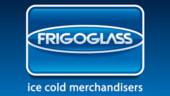Frigoglass va transfera in Grecia o parte din productia din Romania si Turcia