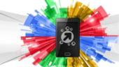 Studiu: Aproape o treime dintre romani au smartphone