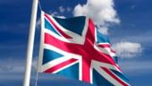Companiile britanice angajeaza tot mai multi imigranti din UE