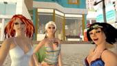Google Lively, personaje virtuale pentru site-ul tau