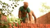Companiile mari din Arad apeleaza la muncitori din India, din cauza crizei fortei de munca