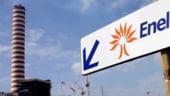 Enel va plati pentru un pachet de 51% din actiunile Electrica Muntenia Sud, pana pe 9 aprilie