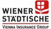 Vienna Insurance Group si-a sporit afacerile pe piata din Romania cu 34% in primele noua luni