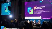 How to Web lanseaza Eastern Disruptors Report - primul raport care analizeaza scena tehnologiei din Europa Centrala si de Est