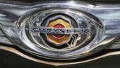 Chrysler - primul faliment auto din istoria SUA