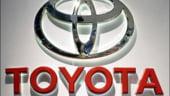 Profitul operational al Toyota ar putea sa scada cu un sfert in perioada 2008-2009