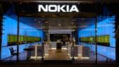 Nokia da afara 1.000 de angajati