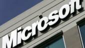 Microsoft lanseaza propriul site de socializare: So.cl