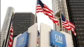 General Motors va cheltui 1,3 miliarde de dolari prntru rechemarea a 2,6 milioane de masini