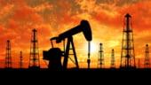 Gata cu petrolul ieftin? Pretul barilului a atins cel mai inalt nivel din 2015