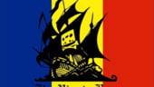 Romania ramane pe lista SUA a tarilor cu probleme in combaterea pirateriei