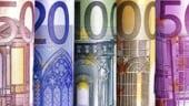 Garantii pentru IMM-uri: 162 milioane de euro in primul trimestru