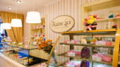 Afacere de succes - De la doamna Lucia, la Madame Lucie, un business delicios