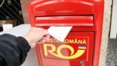 Prioripost, noul brand al Postei Romane pentru curieratul rapid